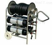移功式长管呼吸器