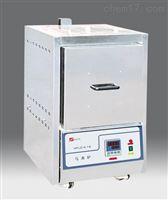 潍坊实验仪器-一体式高温电阻炉/马弗炉