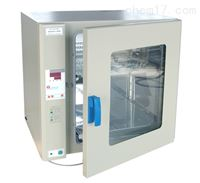 潍坊试验仪器- 电热鼓风干燥箱