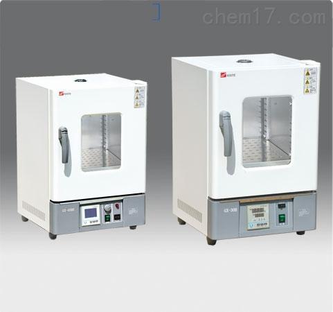 潍坊实验验仪器- 远红外干燥箱