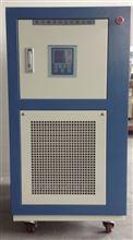 MGD-25200-100密闭式高低温循环一体机