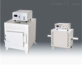 潍坊实验仪器-一高温电炉/马弗炉