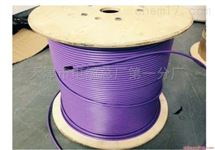 国产6XV1830-OEH10西门子电缆报价