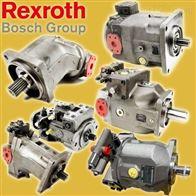 德国Rexroth液压泵3WE10A3X/CW230N9K4价格