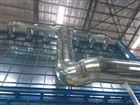 铁皮保温安装公司 管道保温施工厂家