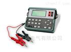 JHGC3911智能蓄电池内阻测试仪(便携式)