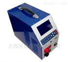 JHMN-9005 蓄电池容量放电测试仪