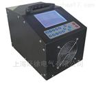 JHCF-IV蓄电池充放电一体机