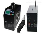 JHFD-7系列蓄电池智能放电测试仪