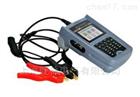 YHDQ8652蓄电池内阻分析仪