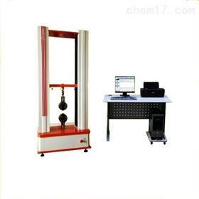 1吨电子拉力试验机丨非金属材料拉力检测机