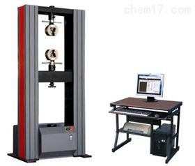 金属材料万能拉力试验机