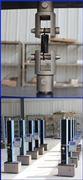 LDS-5系列数显电子万能试验机