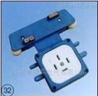 JD4-20/30四线插座(普通管)集电器厂家