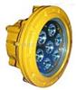 BZD110免维护LED防爆照明灯