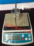 氧化钾浓度测试仪YD-300G比重密度计 勇达