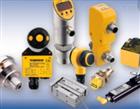 德国图尔克光电开关BS18-B-CP6X-H1141特价