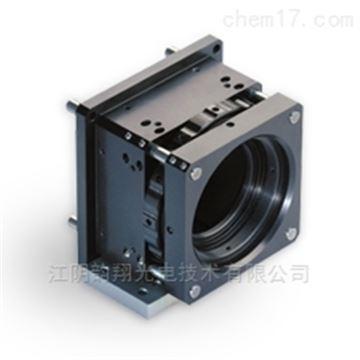 聚焦適配器FA26-S45 / FA26-S55