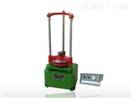 化验室SZH-4D自动标准振筛机
