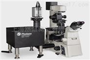 高光譜拉曼成像設備
