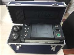 LB-70C遼寧焦化廠拿貨LB-70C自動煙塵煙氣測定儀