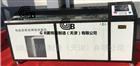 电脑沥青低温延伸度试验仪-显示方式