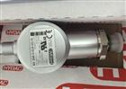 EDS系列HYDAC压力继电器公司