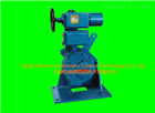 SLP,AS,DKJ,BQT底座式电动风门电动执行机构