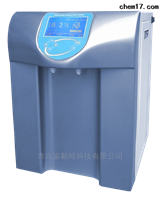 FLOM实验室超纯水机(标准系列纯水)