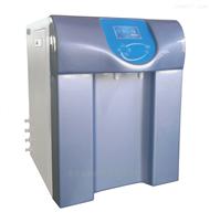 普通系列超纯水(FLOM实验室纯水机)