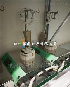 山东智能集菌仪ZW-2008无菌检测器