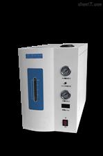 2000mL高純氫氣發生器