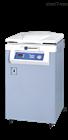 ALP CL-40L内排式高压灭菌器