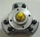 哈威V30Z-095/095RSN柱塞泵现货