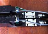 意大利ATOS先导式单向阀AGRLE-10低价出货
