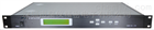 JH7784A模拟电视信号发生器