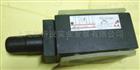 特价出售阿托斯ATOS溢流阀 KM-012/350