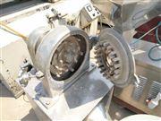 各种型号乌鲁木齐处理二手牧羊110B超微粉碎机求购