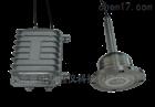 煤粉水分测试仪