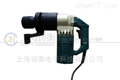 600-2000N.m電動扭矩扳手裝配螺紋螺栓專用