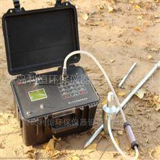 环境氡测量仪FD-216服务中心