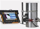 美国GE通用电气USM Vision焊缝探伤仪