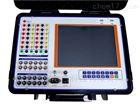GCTS-800S水轮机调速器仿真测试诊断仪