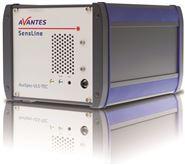 热电致冷式光纤光谱仪厂家价格