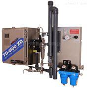 在線水中油監測儀、紫外測油儀