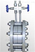 燃料乙醇蒸汽流量表