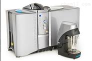 Mastersizer 3000E 入门级激光粒度测量仪