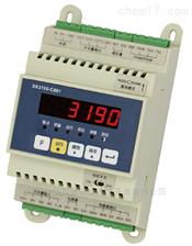 供应耀华XK3190-C801称重仪表