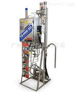 荧光水中油分析仪