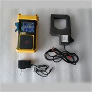 YSB820变压器铁芯接地电流测试仪